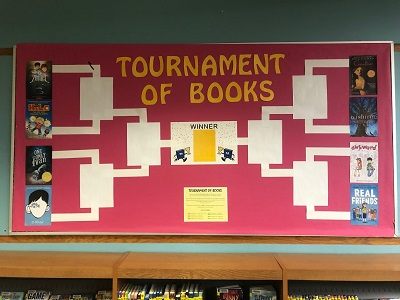 tournament of books 2019 400w