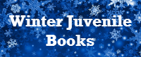 Winter Juv Logo