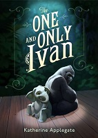 one only ivan 200h