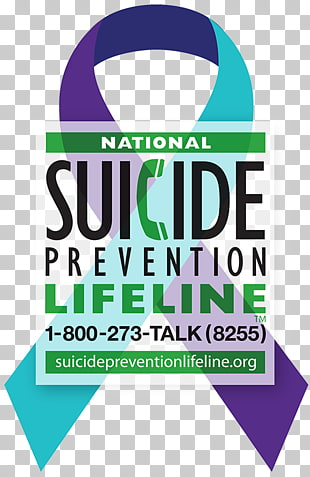 help suicide prevention