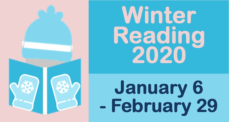 reading programs winter2020 banner 800w