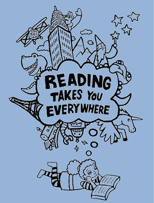 srp2018 reading takes you everywhere blue 300w