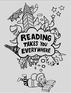 srp2018 reading takes you everywhere gray 300w