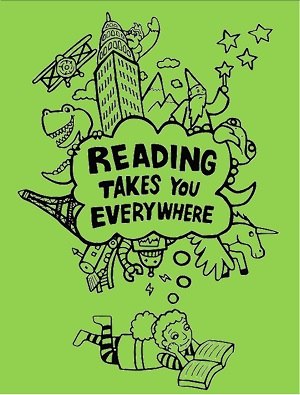srp2018 reading takes you everywhere green 300w