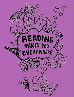 srp2018 reading takes you everywhere purple 300w