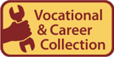 vocational career collection